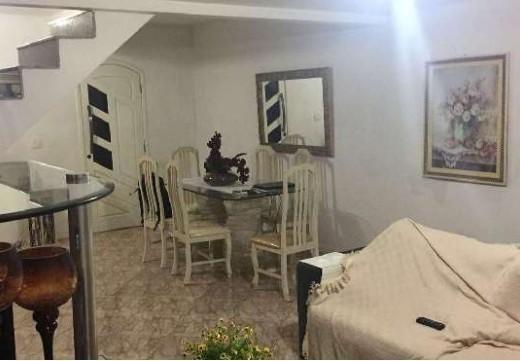 Casa Em Amendoeira, São Gonçalo/rj De 200m² 3 Quartos À Venda Por R$ 300.000,00 - Ca318375