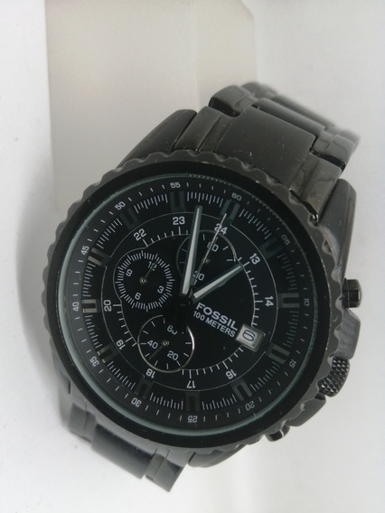Reloj Fossil Ch2473