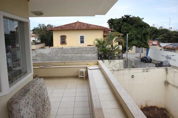 Vendo Casa Bairro Todos Santos Area Nobre Montes Claros/mg