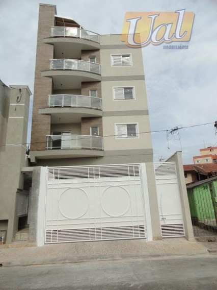 Ótimos Apartamentos! - Ap0118