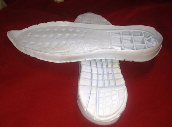 Suelas Para Zapatos Deportivos