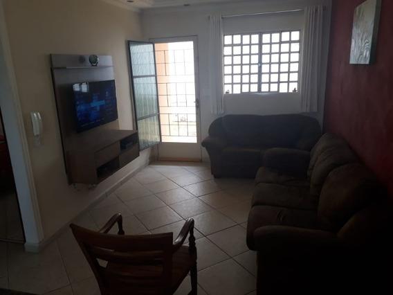 Casa Mogi Moderno Mogi Das Cruzes Sp Brasil - 872
