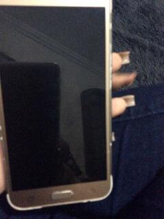 Samsungj5