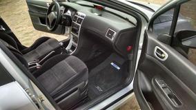 Peugeot 307 Xt Full 2008 1.6