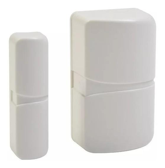 Mini-contacto Magnético Inalambrico Pima 540-0104