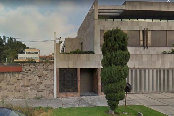 Hermosa Casa En Satelite 694 M² $6´500,000