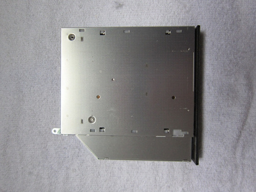 Cd-rw/dvd Drive Notebook Acer 3610