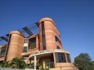 Townhouse En Venta En El Bosque Valencia Cod 20-4357 Lcn