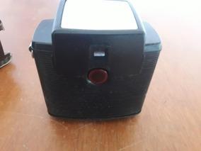 Máquina Kodak Rio 400