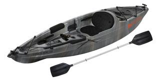 Kayak De 10