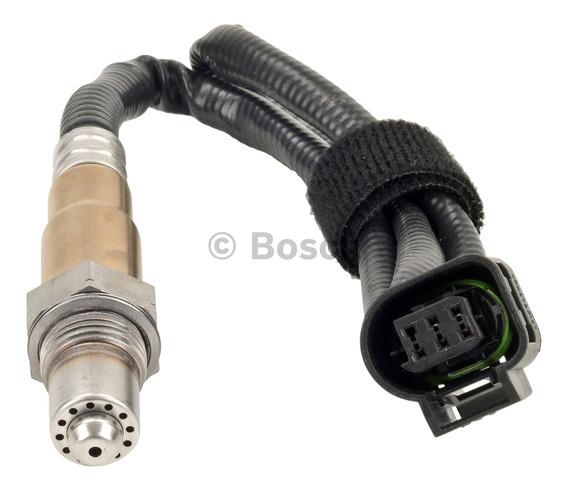 Sensor Oxigeno Adc Mini Cooper S Chili L4 1.6l 2014 Bosch