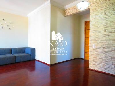 Urgente!apartamento Com 3 Dormitórios Por 280mil, Centro
