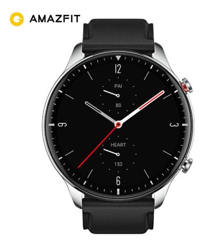 Reloj Smartwatch Amazfit Gtr 2 $199.99 Llamadas Gps /gts 2