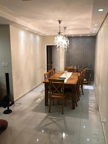 Apartamentos - Ref: V15292