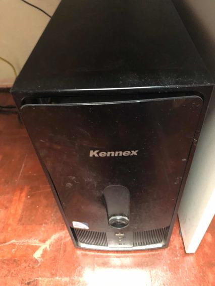 Computador Core I3.