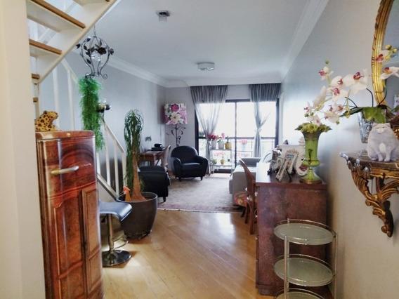 Apartamento - Ap01103 - 33743075