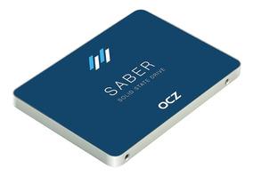 Ssd 500gb Toshiba 480gb Ocz Storage Solutions