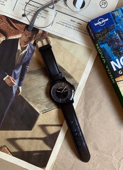 Relógio Masculino Hugo Boss