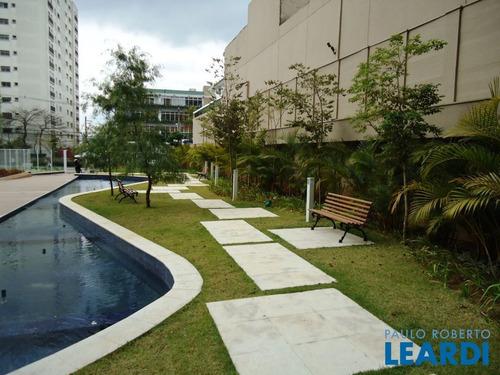 Imagem 1 de 5 de Comercial - Vila Madalena  - Sp - 407882