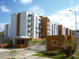 Apartamento Serrezuela