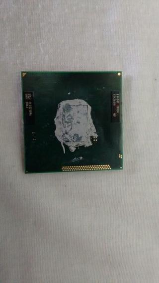 Processador Intel Celeron Dual Core B800 1.5ghz/2mb Sr0ew G2