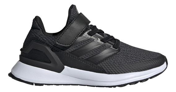 Zapatillas adidas Running Rapidarun El C Gf/ng