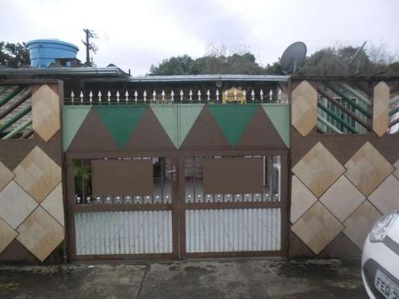 Casa Barata - 1023 - 3207453