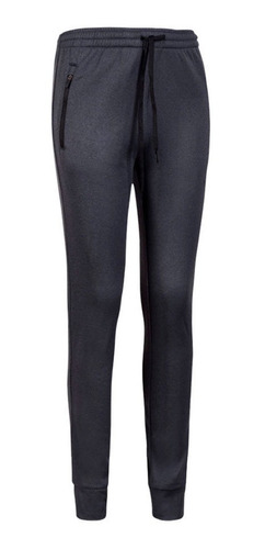 Pantalon Topper Poly 0356 Dash