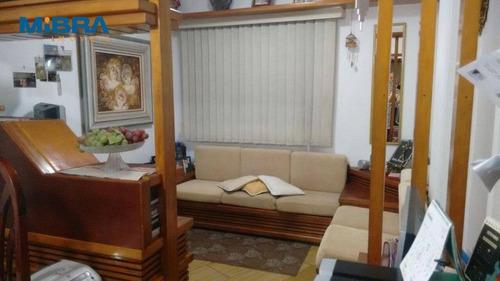 Apartamento 2 Quartos Em Jardim Da Penha. - Ap1271