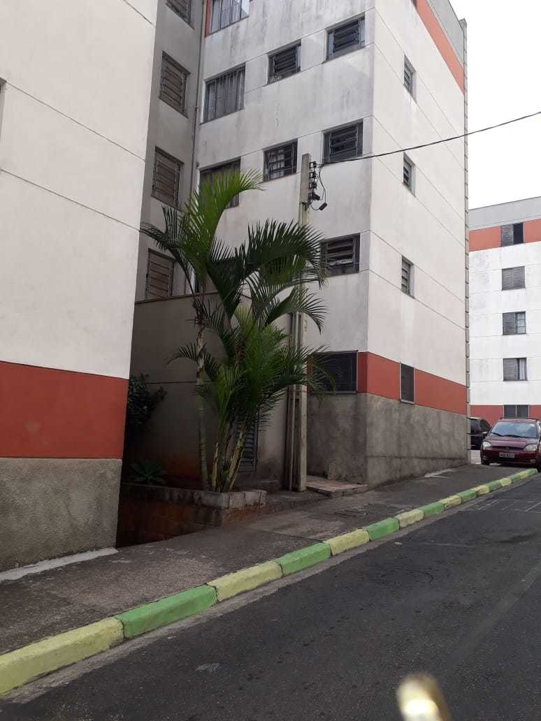 foto - São Paulo - Itaim Paulista
