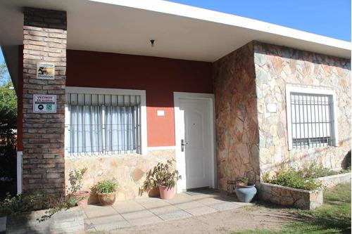 Prosum Negocios Inmobiliarios Vende Casa En Paso Carrasco