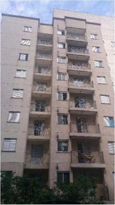 Apartamento Jardim Vila Formosa 2 Dormitórios 1 Vaga Floriza