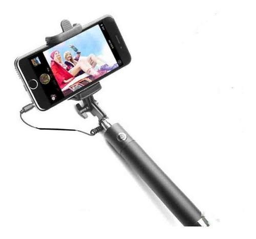 Monopod Cable. Palo Selfie Stick Locust