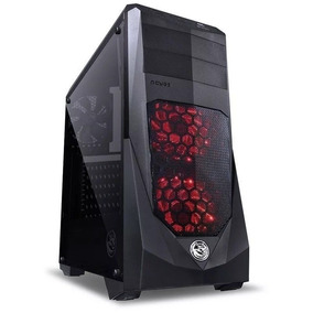 Computador Gamer I3 8gb 500gb Geforce Gtx 750 Ti Garantia
