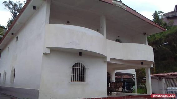 Casas En Venta Llano Alto