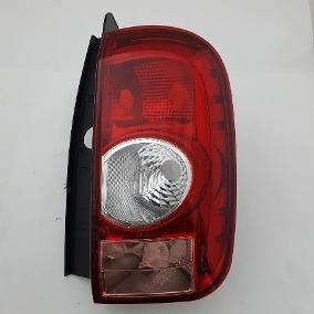 Faro Trasero Derecho Renault Duster 10-14 4x2 Y 4x4