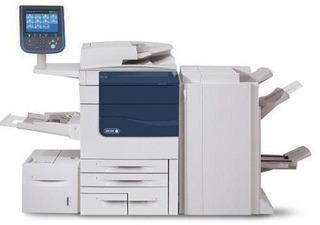 Impresora Multifuncional Produccion Xerox C70 Super Oferta!