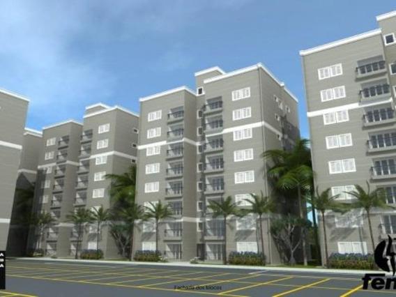Apartamentos Caxambu - Ap0908 - 34729301