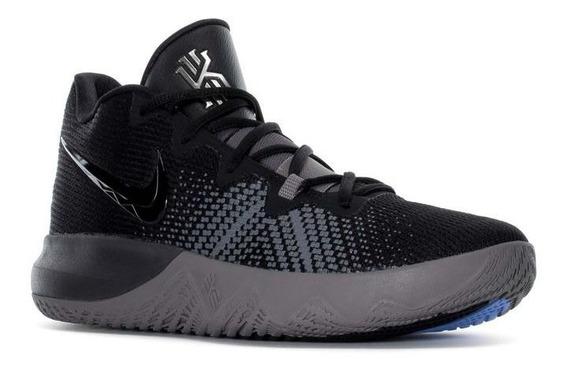 Tenis Nike Kyrie Flytrap 11 Jordan Kd 11 Basquetbol Celtics