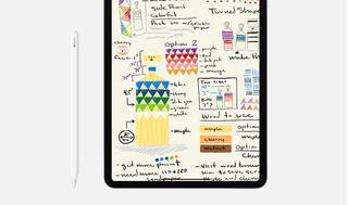 Apple iPad Pro 12,9 128gb Wifi 4g 4ta Gen 2020