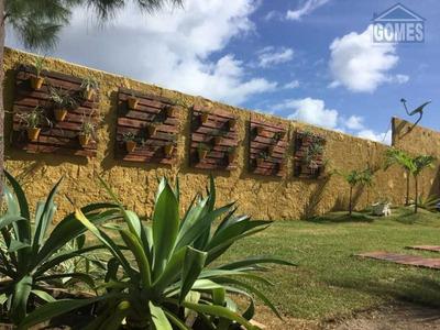Casa Para Vender, Lucena Na Beira Mar Praia Bonita - 1224