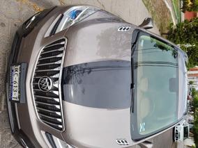 Buick Encore 2015 (de Lujo) Quema-cocos Servicios De Agencia