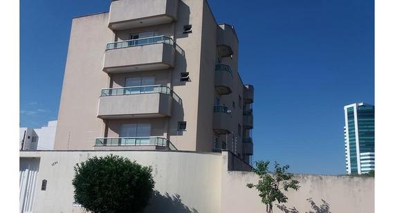 Excelente Apartamento Bairro Tibery