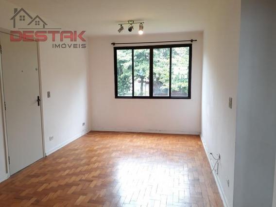 Ref.: 3163 - Apartamento Em Jundiaí Para Aluguel - L3163
