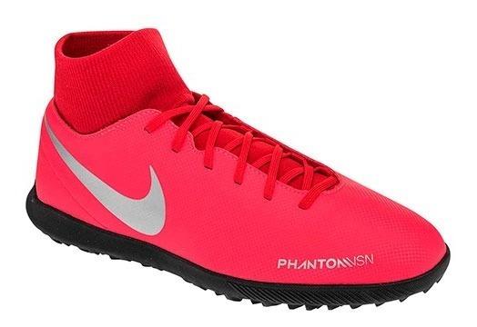 Nike Phantom Vsn Club Df Ic Hombre 88891 Env. Gratis Oi19