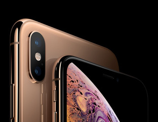 iPhone Xs Gold (dourado) 64 Gb - O + Barato Do Ml! Abaixei