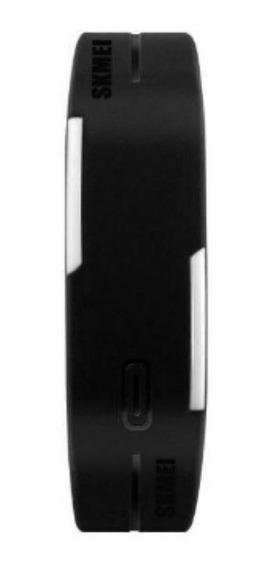 Relógio Esportivo Masculino Digital Barato Skmei Original Nf