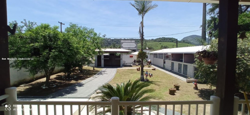 Casa Para Venda Em Guapimirim, Cotia, 2 Dormitórios, 1 Suíte, 3 Banheiros, 1 Vaga - 025_2-1146990