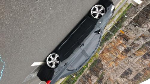 Corolla 2011 Xei 2.0 Flex Automático