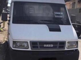 Iveco 3813